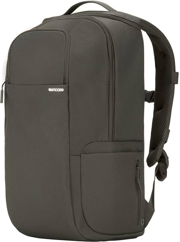 Incase CL58068 - Dslr Pro Backpack Nylon Black - click for details.